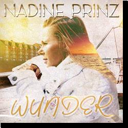 Cover: Nadine Prinz - Wunder