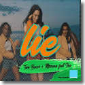 Cover: Tom Boxer & Morena feat. Veo - Lie