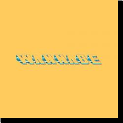 Cover: Leyya - Wannabe