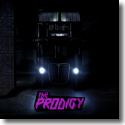 Cover: The Prodigy - No Tourists