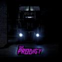 Cover: The Prodigy - No Tourists