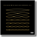 Cover:  Rise Against - The Ghost Note Symphonies Vol. 1