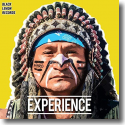 Cover: M4RO - Experience