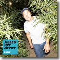 Cover: Bosse - Alles ist jetzt