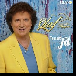 Cover: Olaf der Flipper - Tausendmal ja