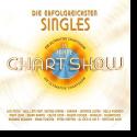 Cover:  Die ultimative Chartshow - Die erfolgreichsten Singles (15 Jahre) - Various Artists