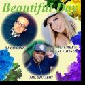 Cover:  DJ Combo feat. Mr. Shammi & Maureen Sky Jones - Beautiful Day