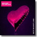 Cover: David Guetta feat. Anne-Marie - Don't Leave Me Alone