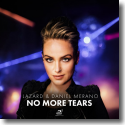 Cover:  Lazard & Daniel Merano - No More Tears