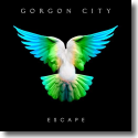Cover:  Gorgon City - Escape