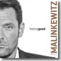 Cover: Detlef Malinkewitz - Feeling Good