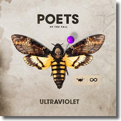 Cover: Poets Of The Fall - Ultraviolet