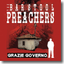 Cover: Bar Stool Preachers - Grazie Governo