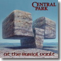 Cover:  Central Park - At The Buriel Vault