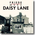 Cover:  Friede Merz - Daisy Lane