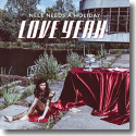 Cover: Nele Need A Holiday - Love Yeah