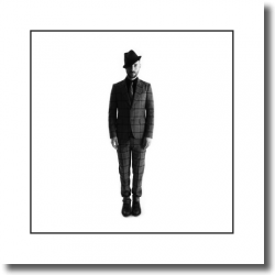 Cover: Charlie Winston - Square 1