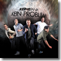 Cover: Keinepanik - Kein Problem