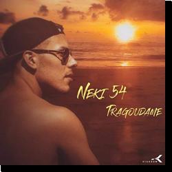 Cover: NEKI54 - Tragoudame