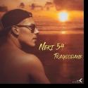 NEKI54 - Tragoudame