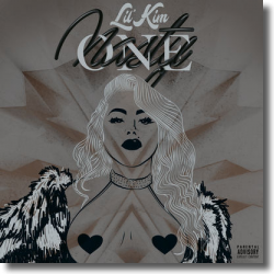 Cover: Lil' Kim - Nasty One