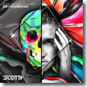 Cover: Scotty feat. &Sorcery & Bobby G - Soft Moombathon