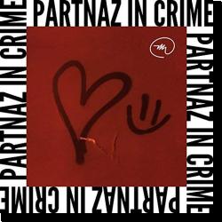 Cover: Mateo - Partnaz in Crime