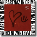 Cover:  Mateo - Partnaz in Crime