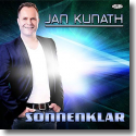 Cover:  Jan Kunath - Sonnenklar