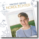 Cover:  Vincent Gross - Nordlichter