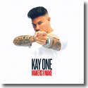 Cover:  Kay One - Makers Gonna Make