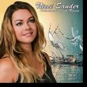 Cover: Nicci Sander - Schmetterling im Regen