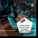 Cover:  Frequenz Tendenz feat. Mirko Santocono & M@s@no - Esta Es Tu Noche