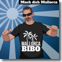 Cover:  Mallorca Bibo - Mach dich Mallorca