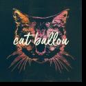 Cover:  Cat Ballou - Cat Ballou