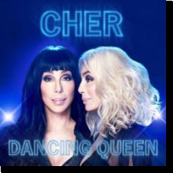 Cover: Cher - Dancing Queen