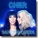 Cover: Cher - Dancing Queen
