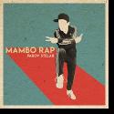 Cover: Parov Stelar - Mambo Rap