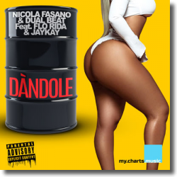 Cover: Nicola Fasano & Dual Beat feat. Flo Rida & JayKay - Dándole