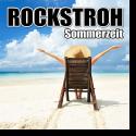 Cover:  Rockstroh - Sommerzeit