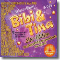 Cover:  Bibi & Tina (Star-Edition) - Various Artists