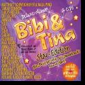 Cover: Bibi & Tina (Star-Edition) - Various Artists