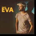 Cover:  Mic Donet - Eva