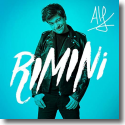 Cover:  Alf - Rimini