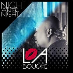 Cover: La Bouche - Night After Night