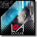 Cover: La Bouche - Night After Night