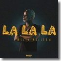 Cover: Willy William - La La La