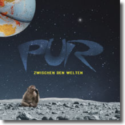 Cover: PUR - Beinah