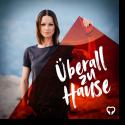Cover: Christina Stürmer - Überall zu Hause