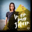 Cover:  Christina Stürmer - In ein paar Jahren